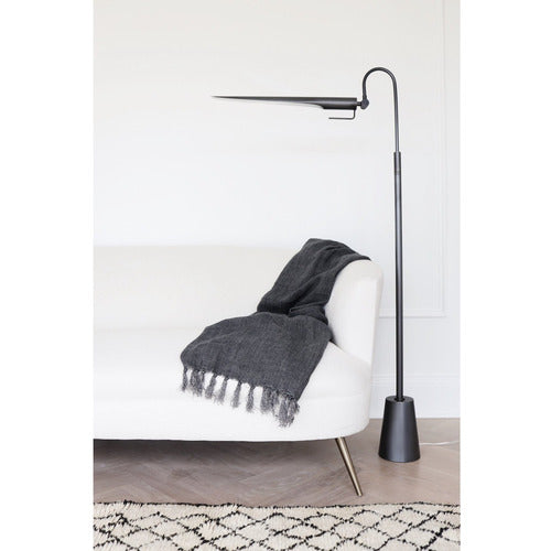 Raven Floor Lamp-Lighting-Anecdote