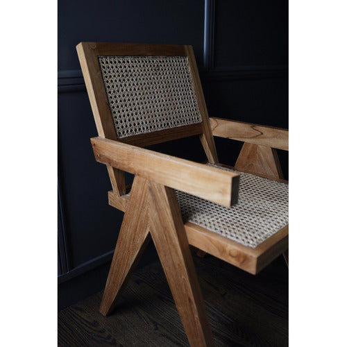 Pair of Arno Chairs-Chair-Anecdote