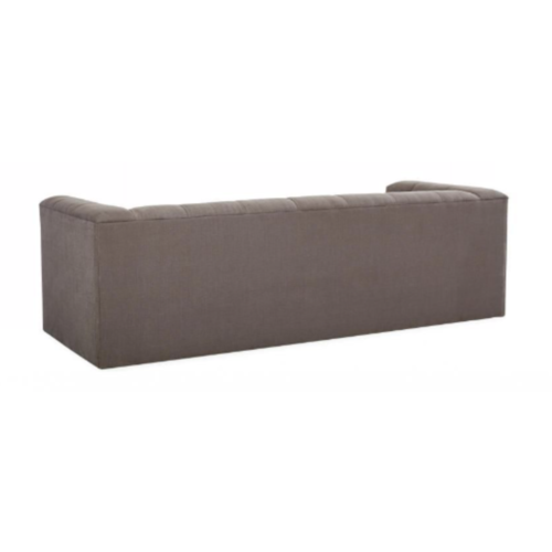 Connor Sofa-Sofa-Anecdote