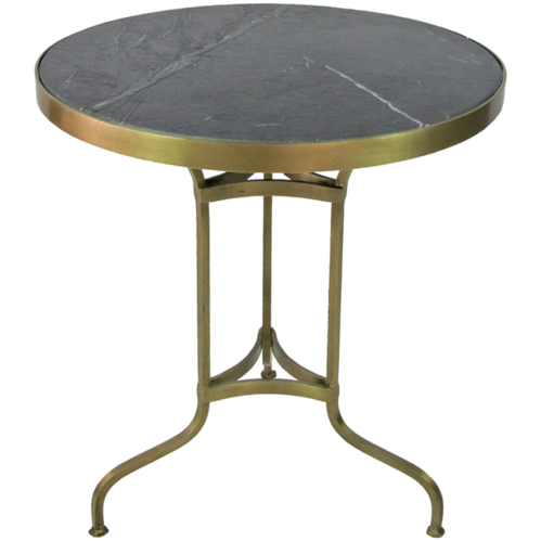 Boulangarie Table-Furniture-Anecdote
