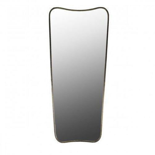 Soho Dressing Mirror - Small-Décor-Anecdote