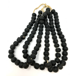 African Beaded Necklaces medium