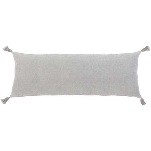 Bianca Pillow-Bedding and Linens-Anecdote
