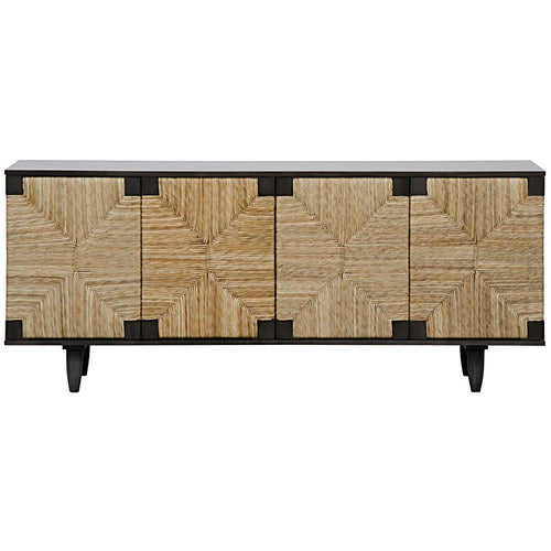 Brooke Sideboard
