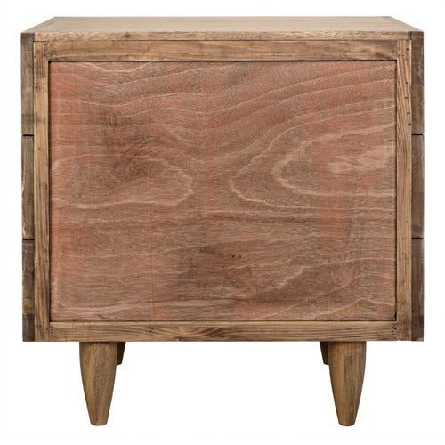 David Chest of Drawers