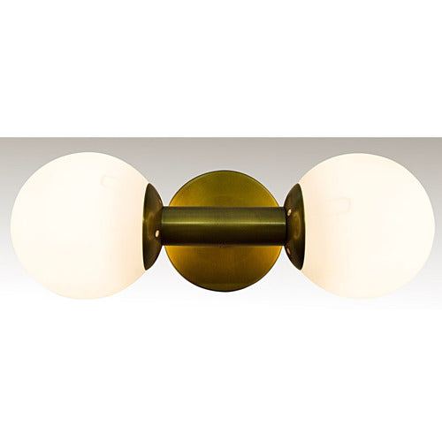 Antiope Sconce