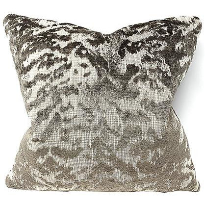 Scully Stone Pillow