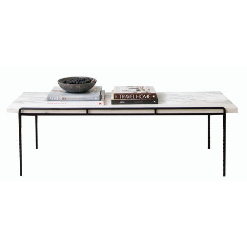 Rose Coffee Table-Furniture-Anecdote