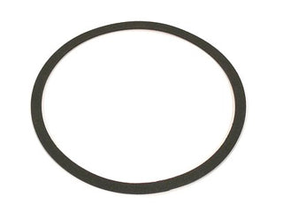 Gaskets For - FR 8 WP, FR 10 WP, FR 13 WP, FR 16 WP