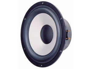 Visaton AL 200 | 8 Ohm - 20cm/8ins High-End Woofer
