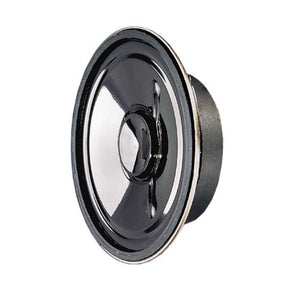 Visaton K 50, 50 Ohm miniature speaker - Price Each