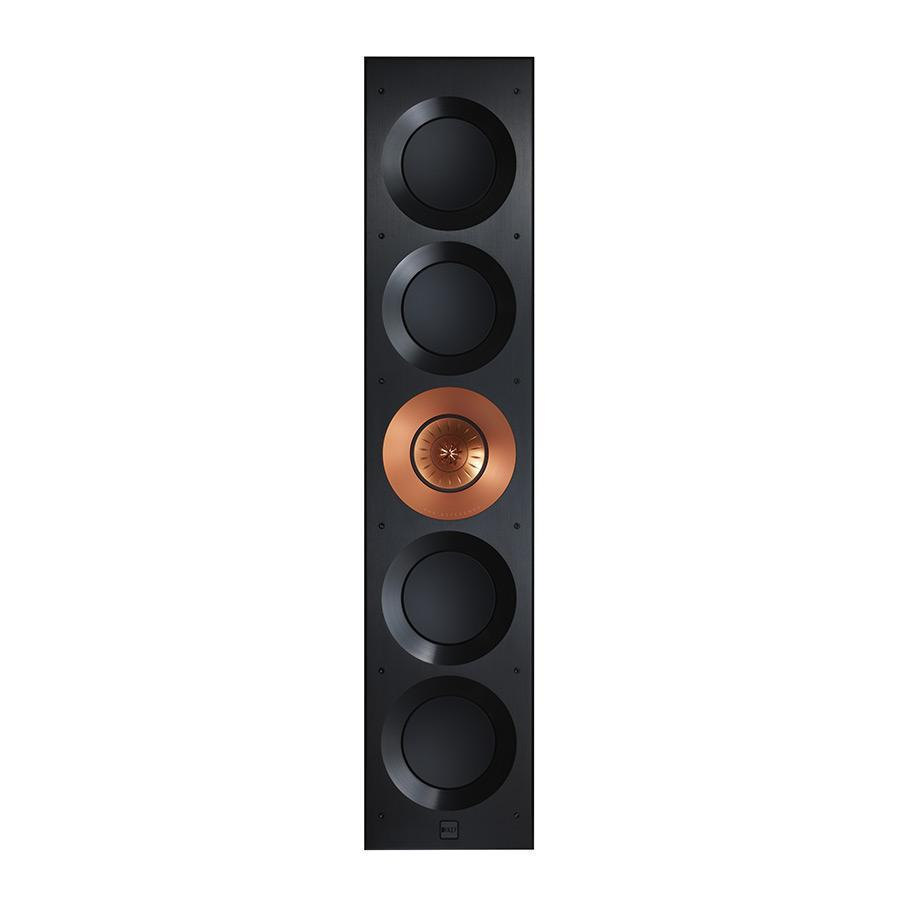 KEF Ci5 160REF-THX- Home Theatre in Wall Speaker