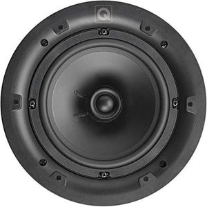 Q Install Qi 65C - Ceiling speakers (Pair)