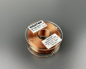 Visaton SP Air-Core Coils