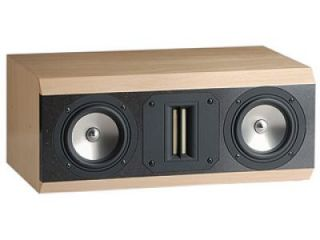 Visaton Aria MHT Centre - Price for single speaker.