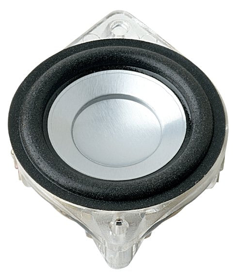 Visaton BF 45, 8 Ohm, 1.8 Inch - Full Range Miniature Speaker