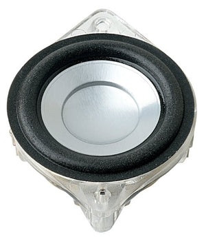 Visaton BF 45, 4 Ohm, 1.8 Inch - Full Range Miniature Speaker