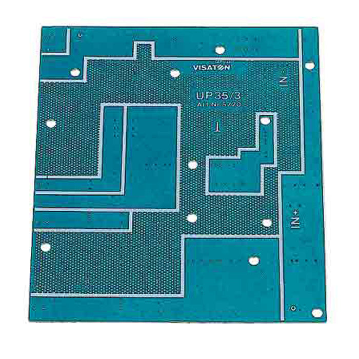 Visaton UP 35/3 Circuit Board