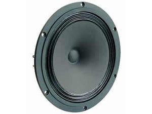 Visaton B200 | 6 Ohm - 20cm/8ins High-End full range loudspeaker