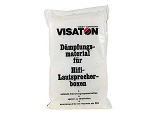 Visaton - Loudspeaker Kits & Accessories