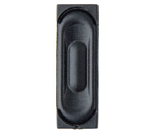 Visaton K 10.30, 8 Ohm, 0.39 x 1.2 Inch - Oval Miniature Speaker