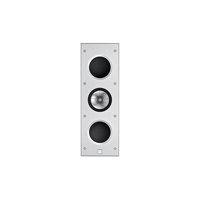 KEF Ci3160RL-THX- Home Theatre In-Wall Speaker