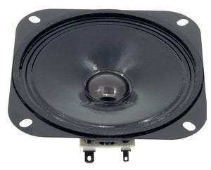 Visaton R 10 ND, 8 Ohm, 4 Inch - Full Range Speaker