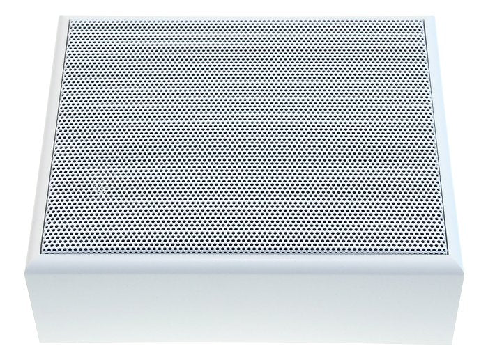 Visaton WL 16 EV - 100 V, Wall-mounted speaker