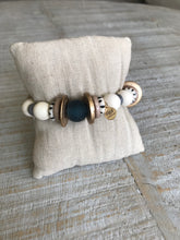 Load image into Gallery viewer, Mix & Match Bracelets