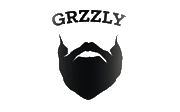 Grzzly Beard Co