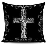 Fruit Of The Spirit-Pillow Case-Elisway