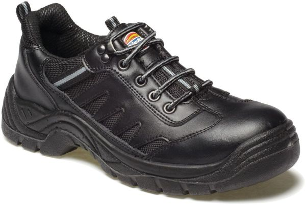 Stockton Safety Trainers - Size 11