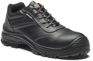 Alto Safety Trainers - Size 12