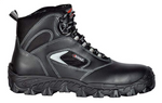 Cofra Weddell FW390 Non Metallic Safety Boot