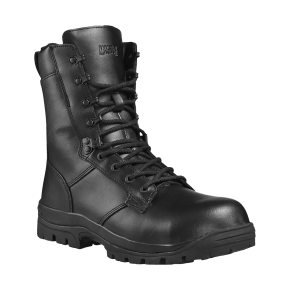 Elite Shield Safety Boots - Various Sizes