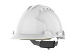 JSP EVO 8 Industrial Safety Helmet