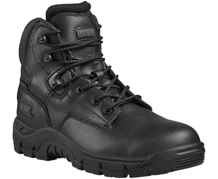 Precison Site Master Safety Boots - Various Sizes