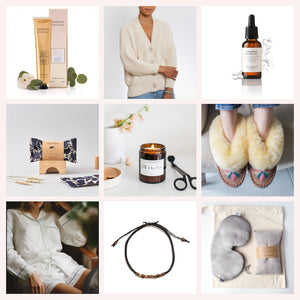 Last Minute Mother's Day Gift Guide - ToyDrop x A Circle Back