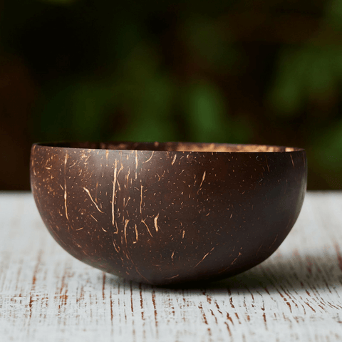 Original Coconut Bowl