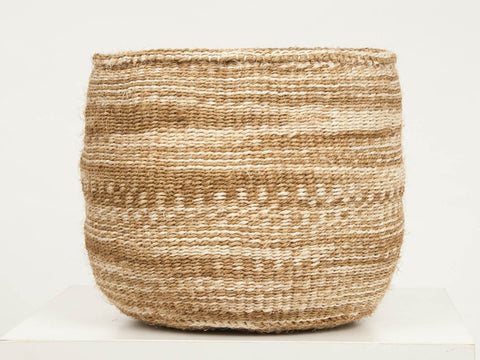 Mchanga Cloud Basket