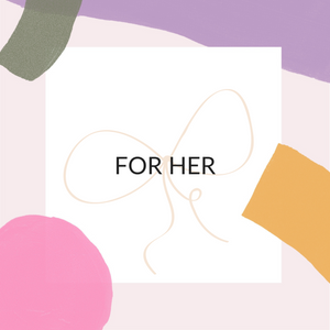 GIFT SET - FOR HER