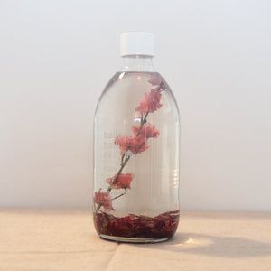 Rose Bath Oil - 500ml