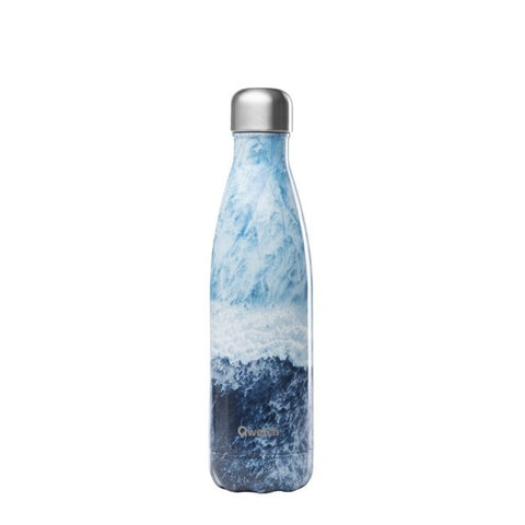 Ocean Lover 500ml Water Bottle