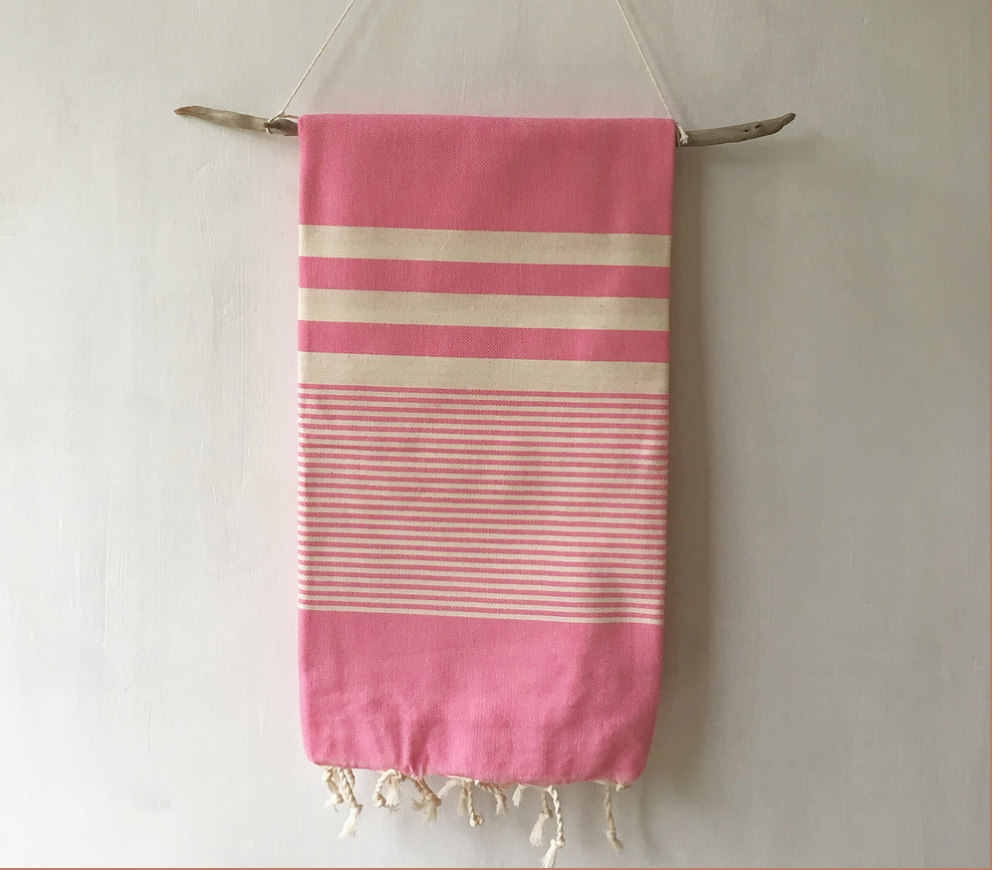 Tilly Towel