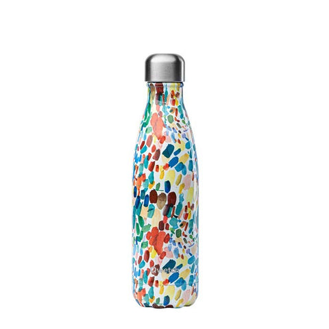 Arty 500ml Water Bottle
