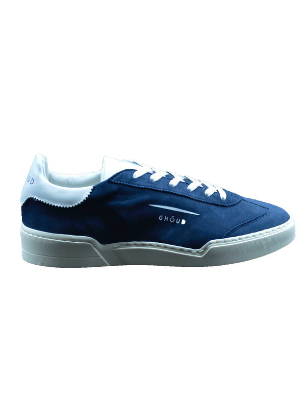Sneakers basse Ghoud