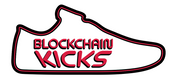Blockchain Kicks