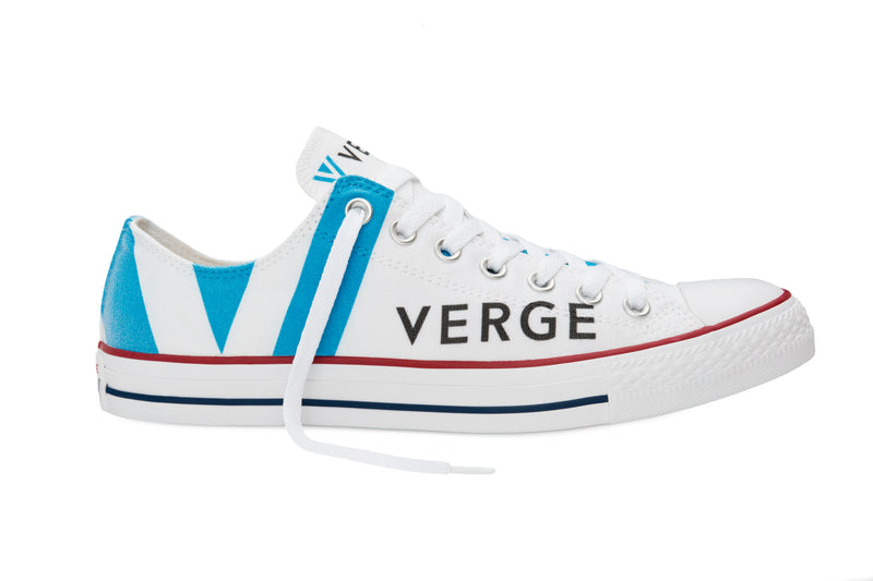 products/Blockchain-Kicks-Verge-0003.jpg