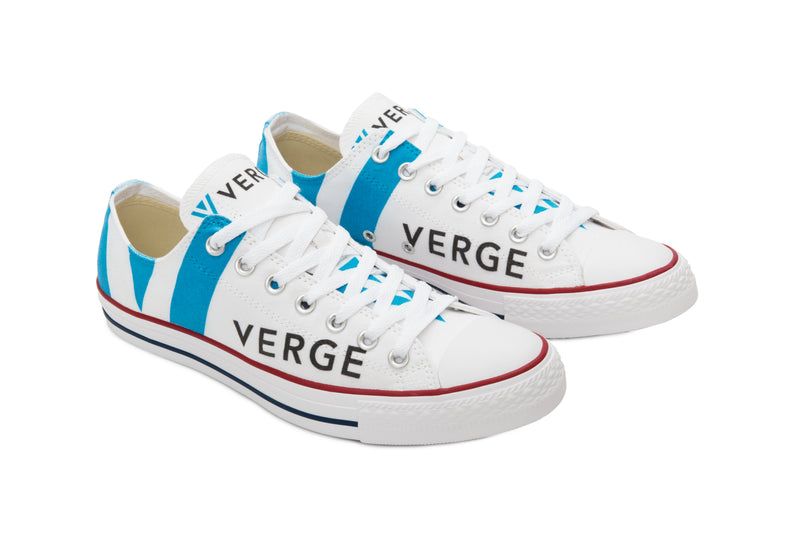 products/Blockchain-Kicks-Verge-0004.jpg