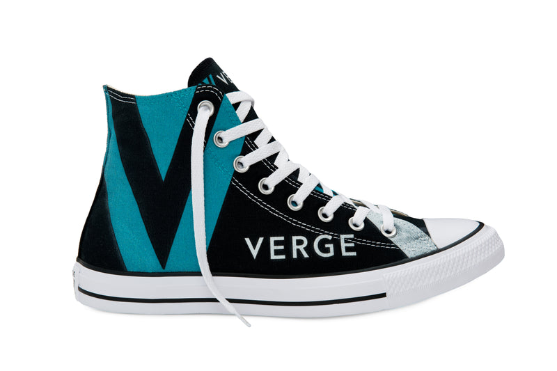 products/Blockchain-Kicks-Verge-0007.jpg
